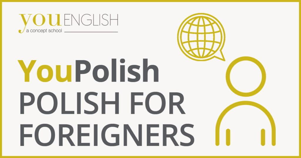 lekcje indywidualne języka polskiego