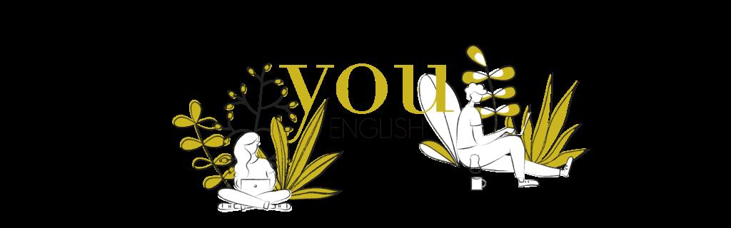 język angielski dla firm